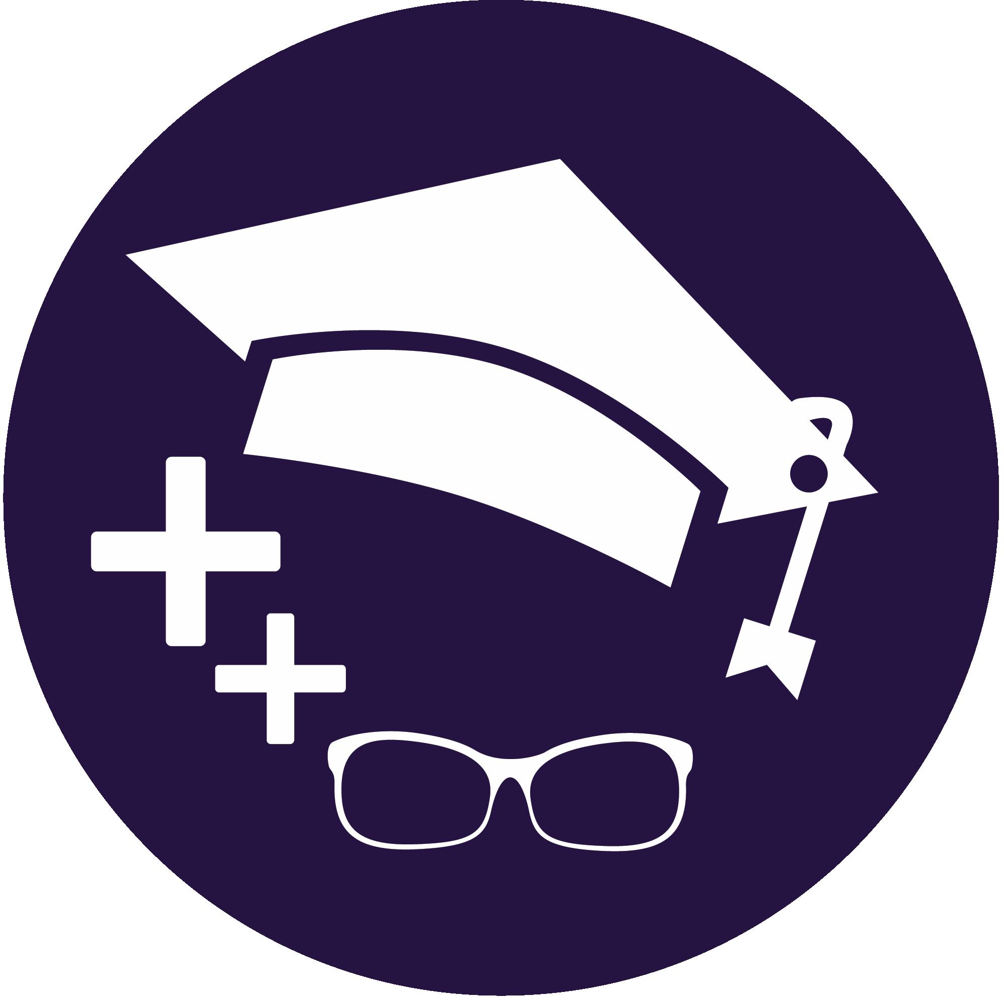 Rancangan Pendidikan Tinggi Kakitangan Akademik (RPTKA)