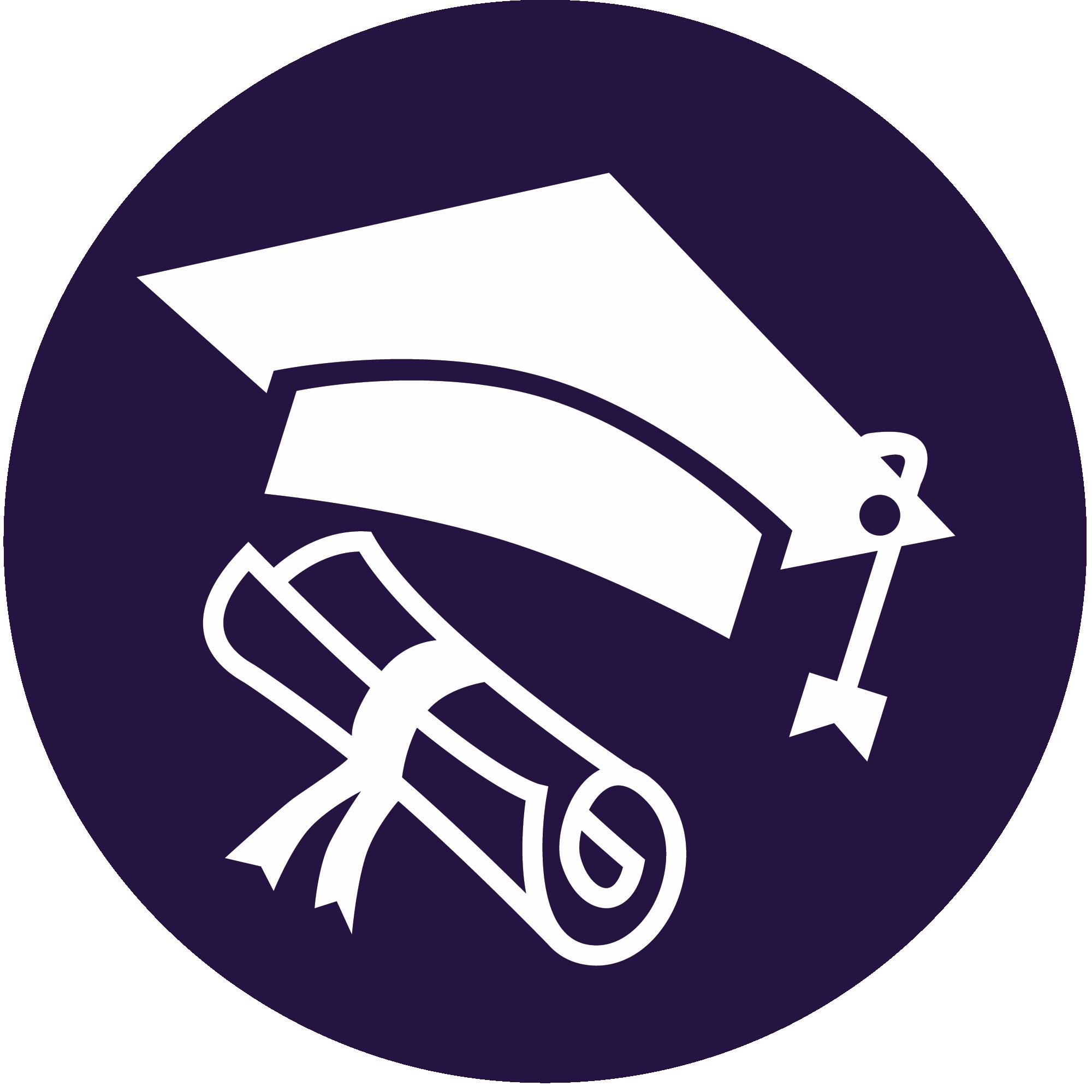 Skim Rancangan Latihan Kakitangan Akademik (RLKA)